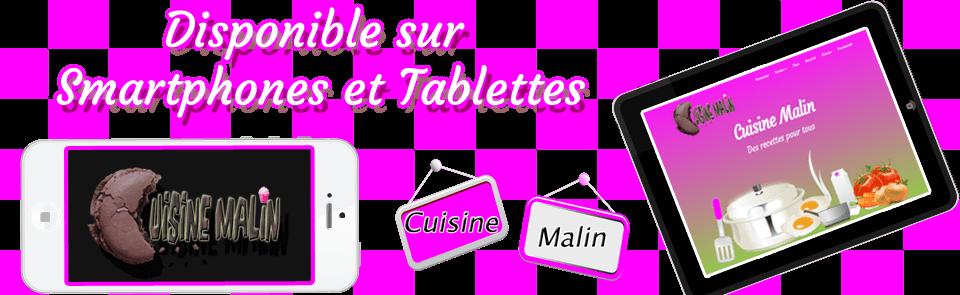 Astuces Cuisine Malin