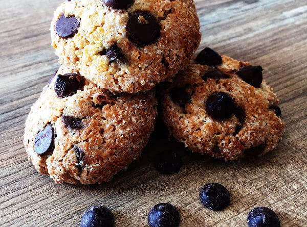 Cookies-Malin